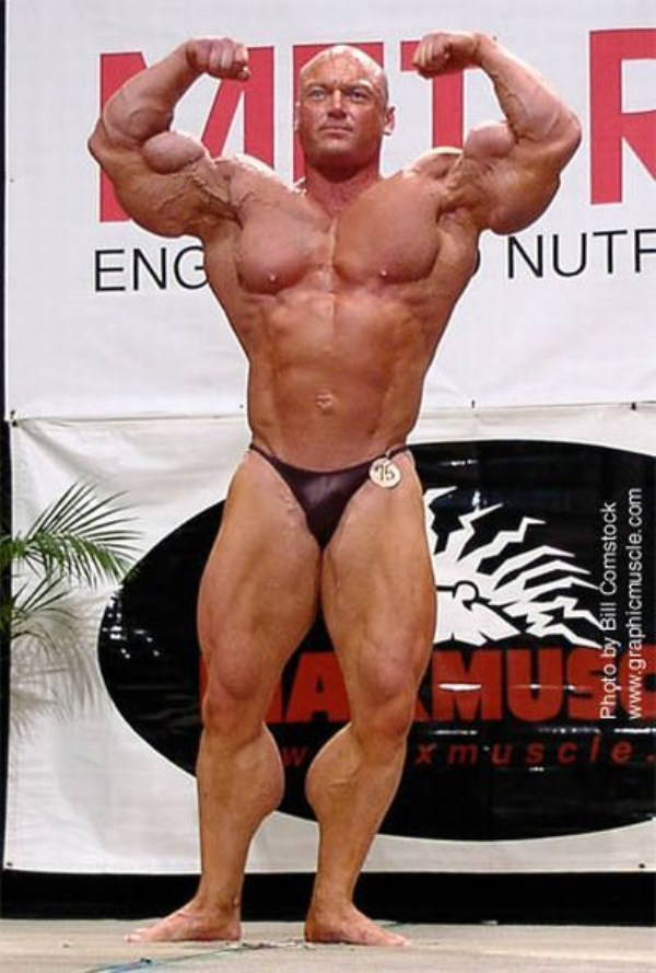 synthol_muscles (23)
