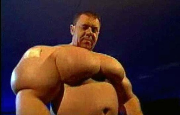 synthol_muscles (24)