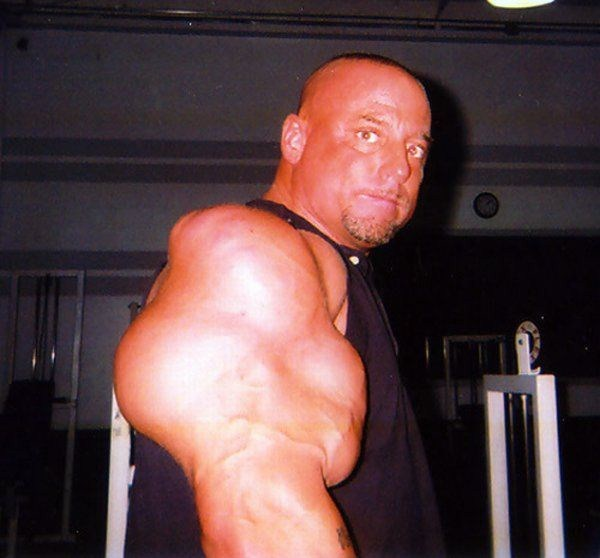synthol_muscles (25)