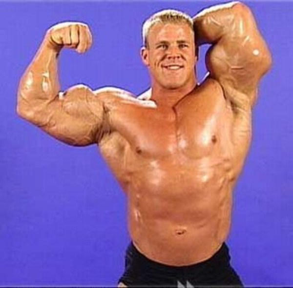 synthol_muscles (28)