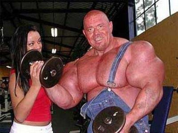 synthol_muscles (34)