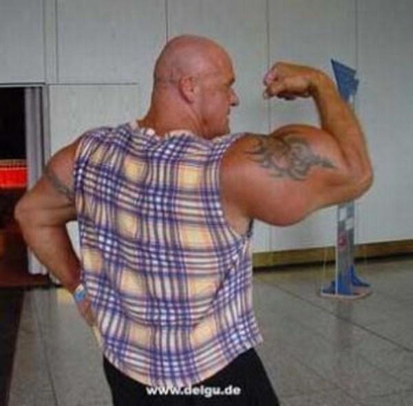 steroid bodybuilding wiki