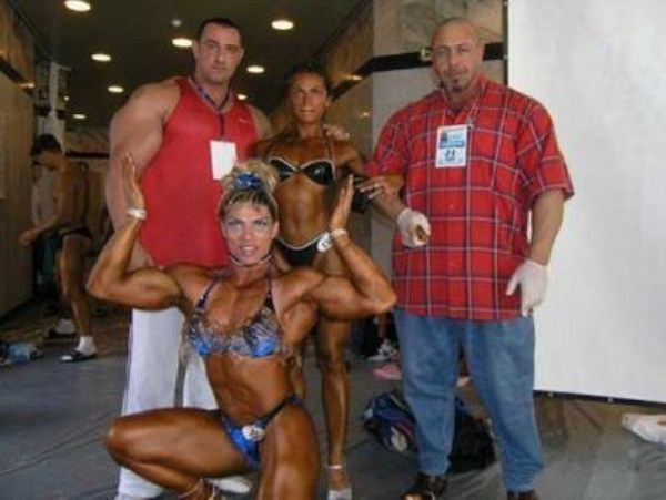 synthol_muscles (38)