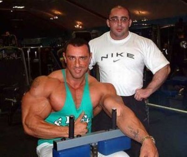 synthol_muscles (39)