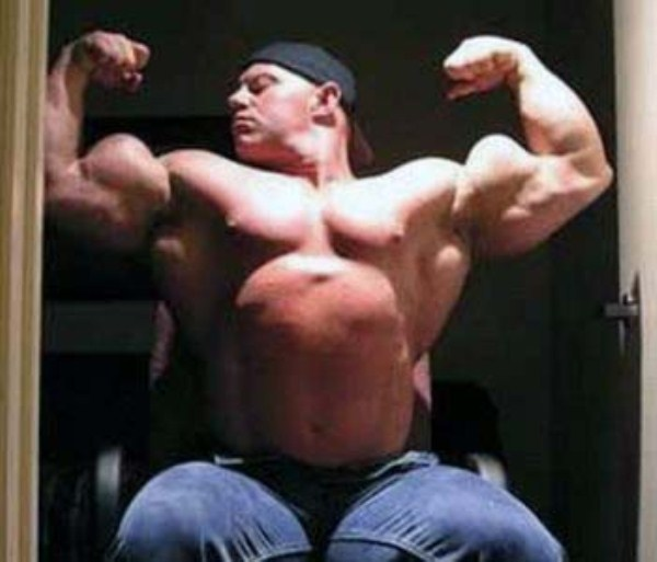 synthol_muscles (40)