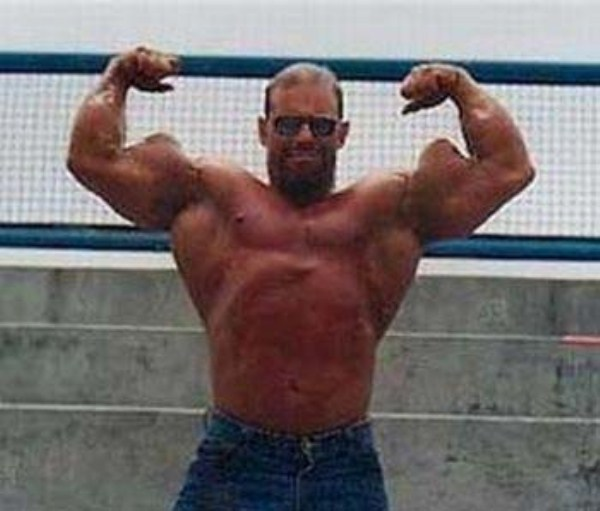 synthol_muscles (42)