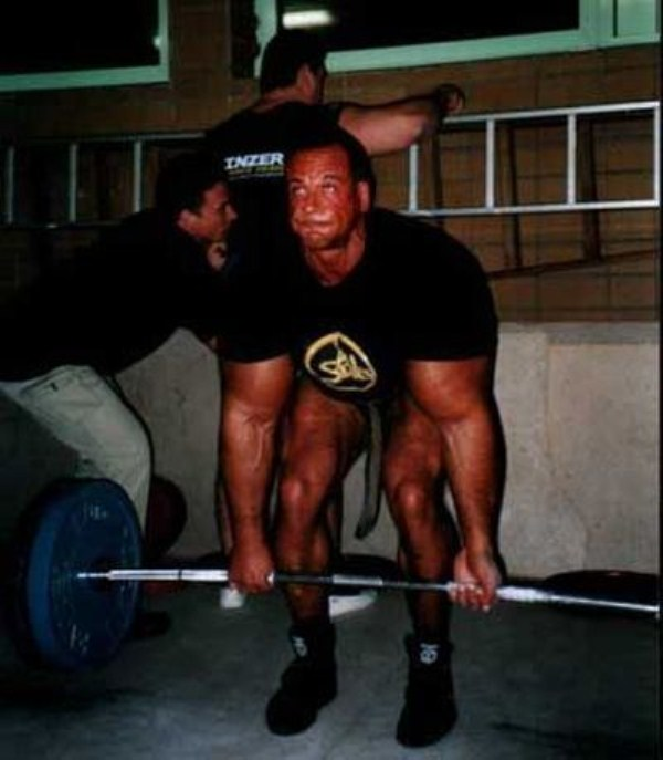 synthol_muscles (44)