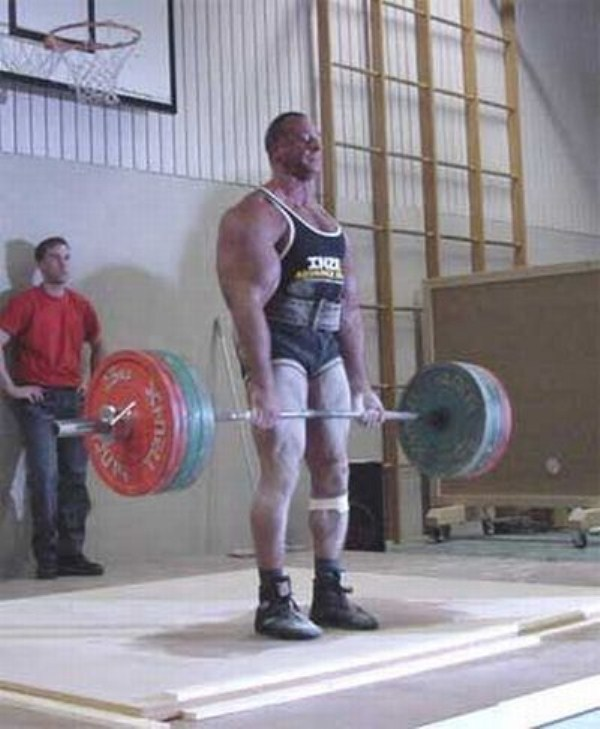 synthol_muscles (45)