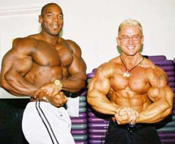 synthol_muscles (46)