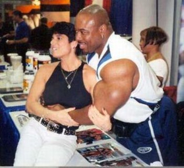 synthol_muscles (48)