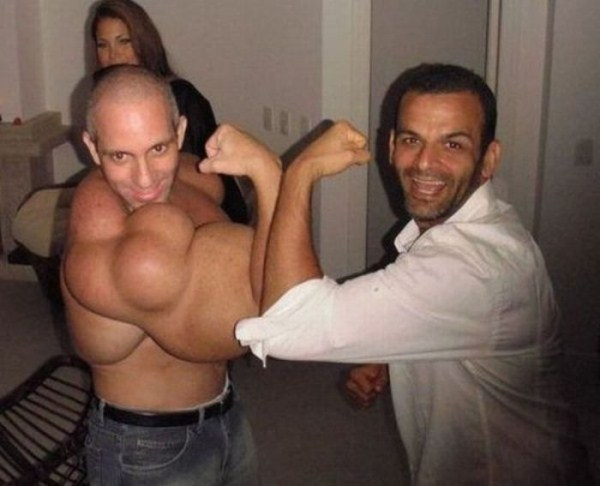 synthol_muscles (53)