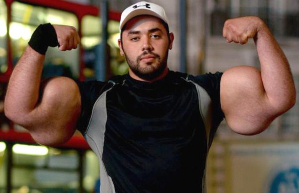 synthol_muscles (54)