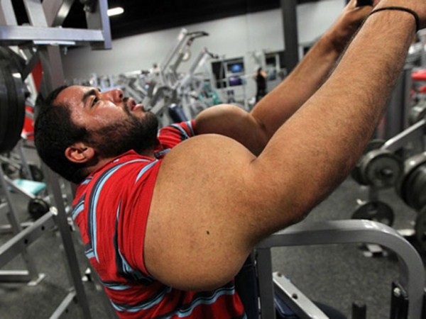 synthol_muscles (56)