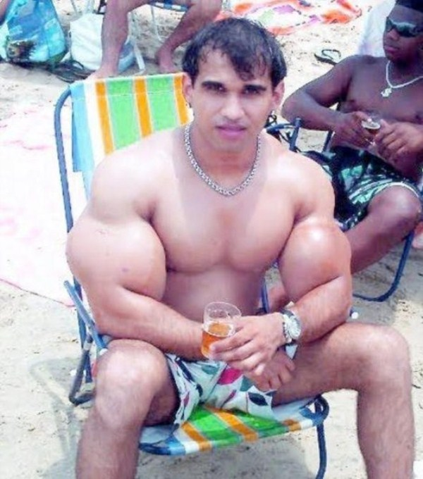 synthol_muscles (57)