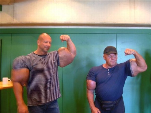 synthol_muscles (6)