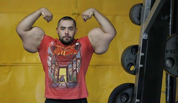 synthol_muscles (60)