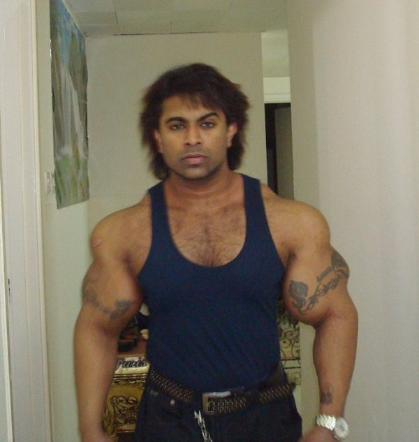 synthol_muscles (61)