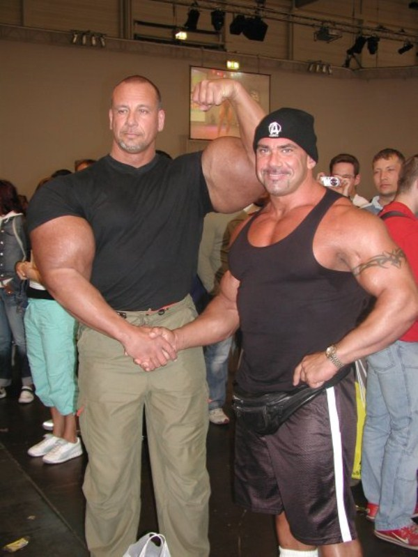 synthol_muscles (63)
