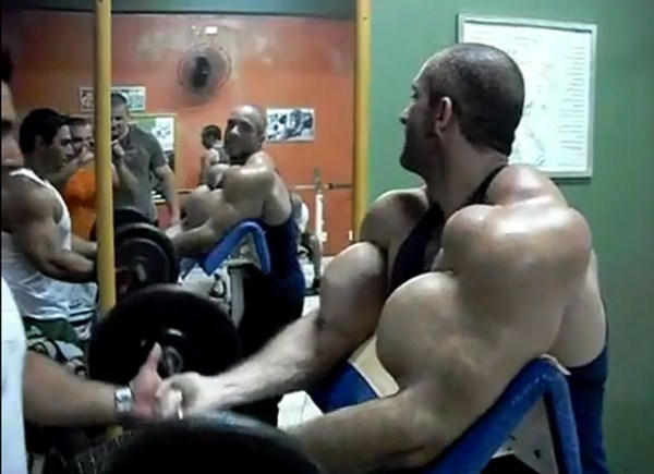synthol_muscles (65)