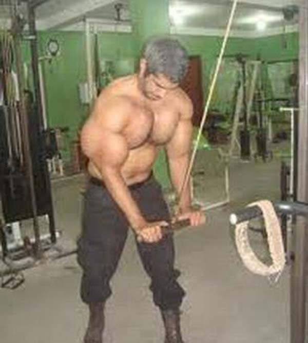 synthol_muscles (67)