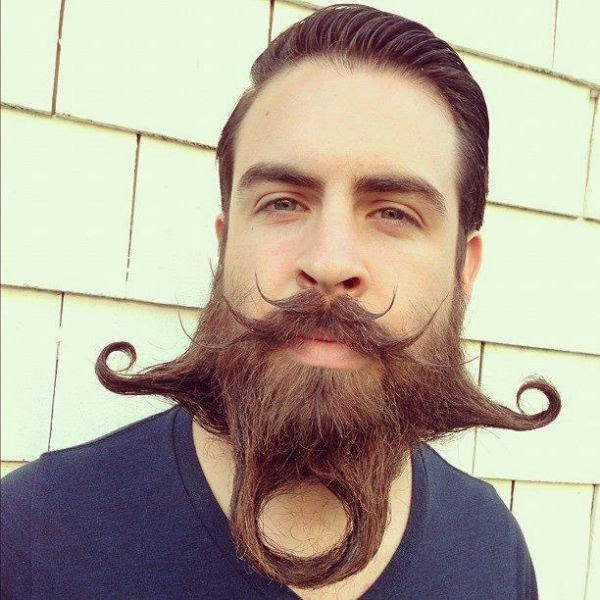 this_mans_beard_can_do_crazy_things_640_07