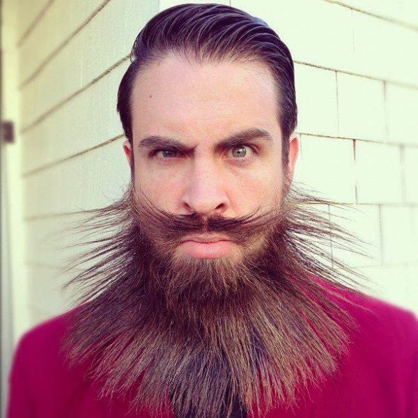 this_mans_beard_can_do_crazy_things_640_10