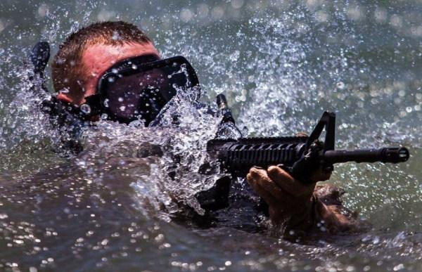 us marines training (11)