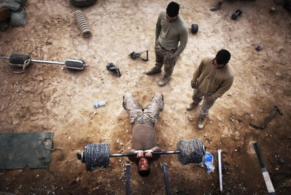 us marines training (12)