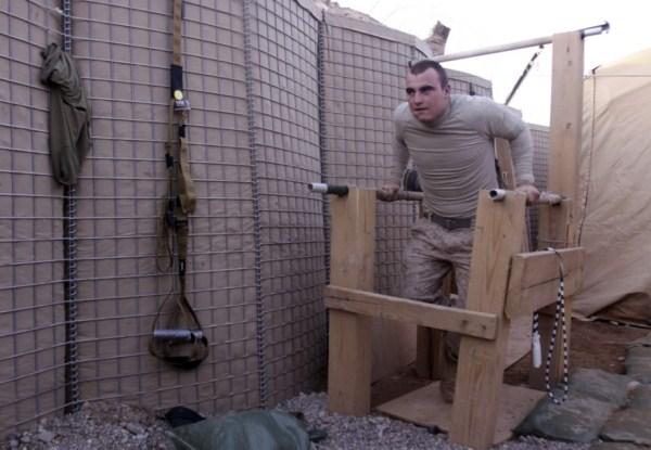 us marines training (13)