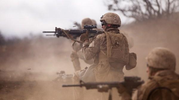 us marines training (15)