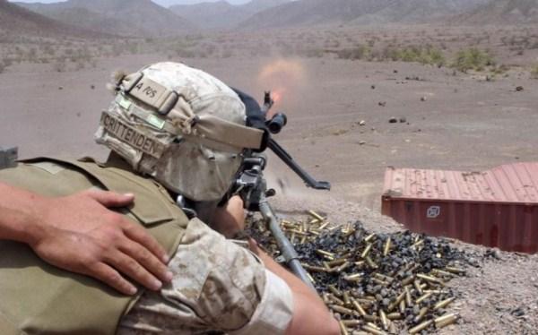 us marines training (16)