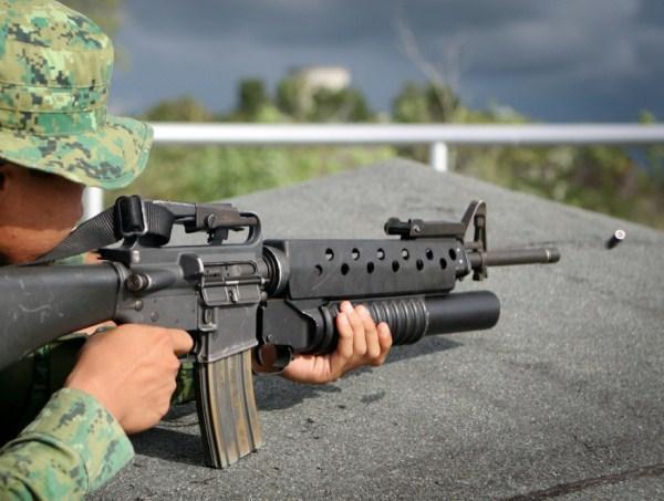 us marines training (17)