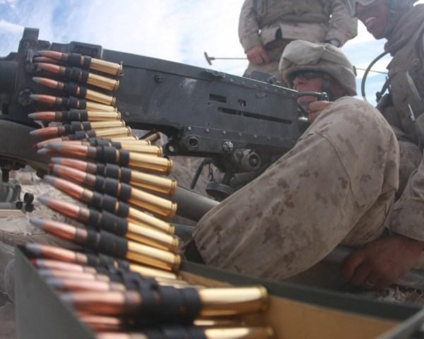 us marines training (18)