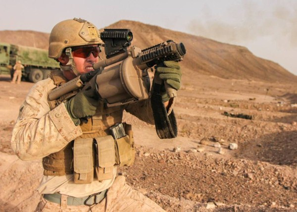 us marines training (20)