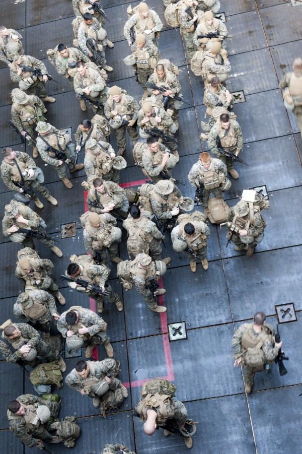 us marines training (21)