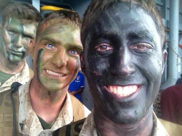 us marines training (24)