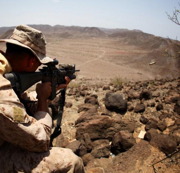 us marines training (26)