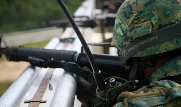 us marines training (27)