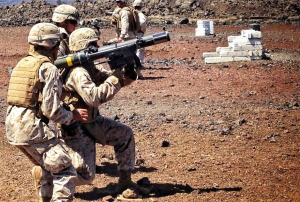 us marines training (28)