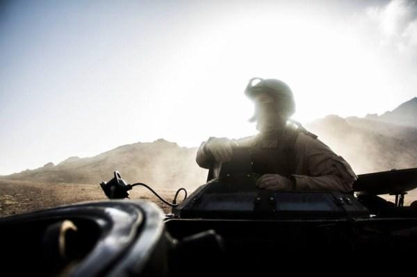 us marines training (29)