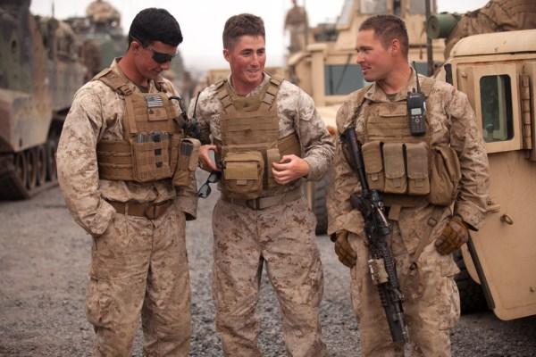 us marines training (32)