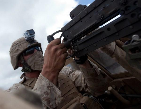 us marines training (33)