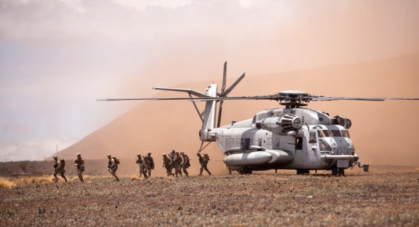 us marines training (34)