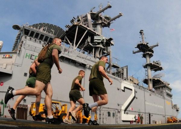 us marines training (35)