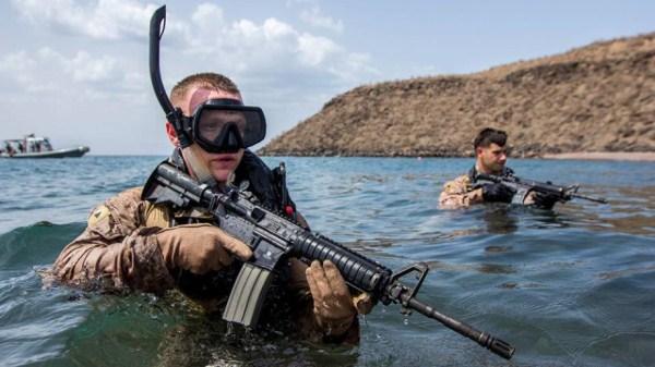 us marines training (36)