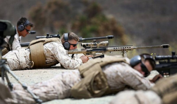us marines training (37)