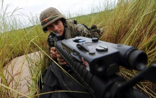 us marines training (38)