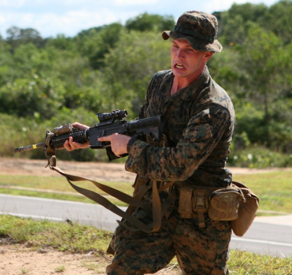 us marines training (39)