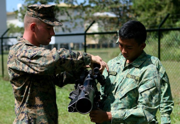 us marines training (40)