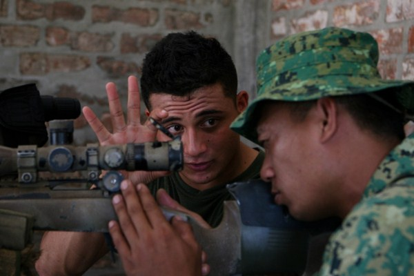 us marines training (41)